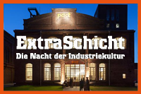 news extraschicht
